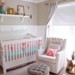 Sienna's Nursery Reveal