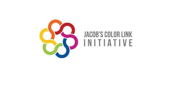 JCLI_Logo_Horizontal_RGB-02