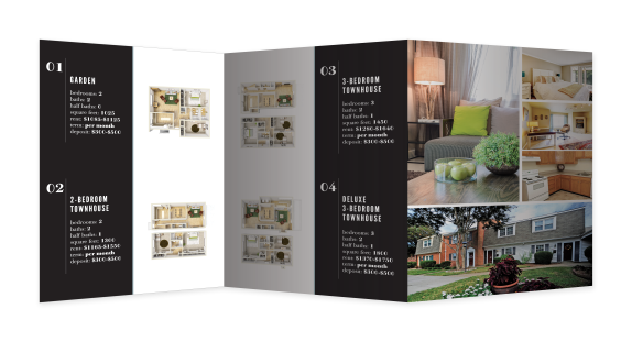 LegacyFarms_Brochure_mockup_inside