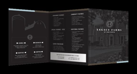 LegacyFarms_Brochure_mockup_outside