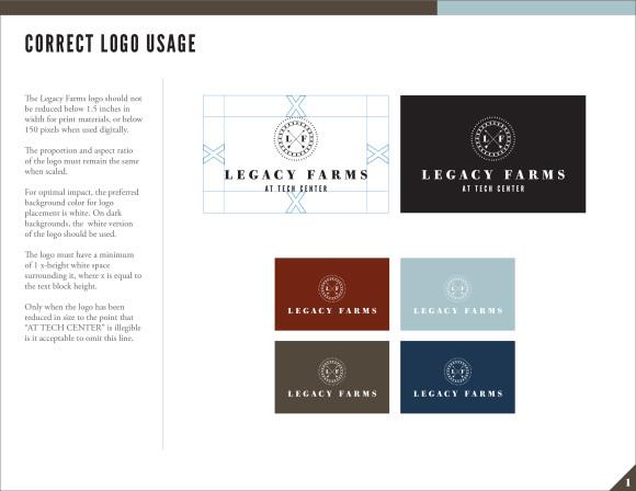 LegacyFarms_LogoUsage