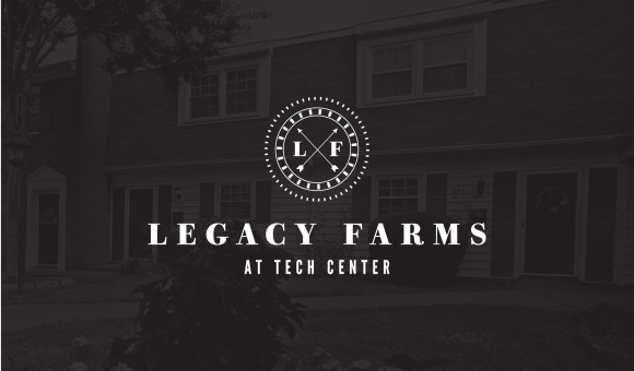 LegacyFarms_reversed out