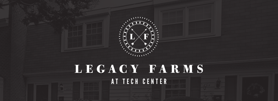 Legacy Farms at Tech Center